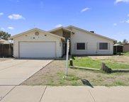 7627 W Desert Cove Avenue, Peoria image