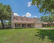 1701 Woodhollow Drive, Euless image