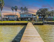 211 Captains Road, Smith Point image