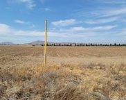 105     Brodiaea, Moreno Valley image
