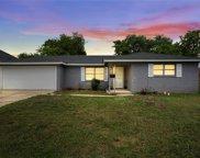 1337 Stafford Drive, Fort Worth image