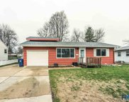 1313 Riverdale Rd, Sioux Falls image