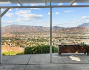 18550 Olympian Court, Canyon Country image