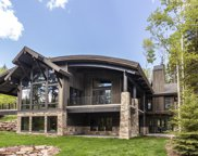 188 White Pine Canyon Road, Park City image