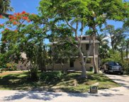 717 + 721 109th Ave N, Naples image