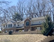 12 Georgetown Road, Colts Neck image