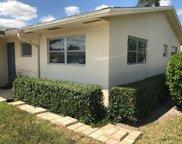 2867 W Ashley Drive Unit #A, West Palm Beach image