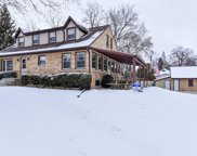7007 S Wildwood Dr. Unit W176, Muskego image