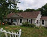 501 County Rd, Woodstock image
