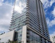1720 S Michigan Avenue Unit #3104, Chicago image