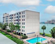 644 Island Way Unit 706, Clearwater image