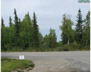 NHN Parks Highway, Nenana image