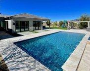 8820 E Lariat Lane, Scottsdale image