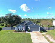 2780 Jewel Avenue, Deltona image