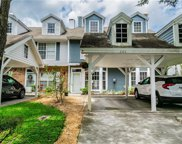 285 Winchester Way, Palm Harbor image