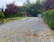 6050 Island W Hwy Unit #46, Qualicum Beach image