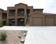 16729 E Westby Drive Unit #A, Fountain Hills image