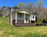 4527 Rocky Branch Rd, Walland image