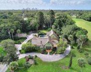 3206 Greens Avenue, Orlando image