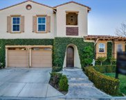 7661 Strath Place, Gilroy image
