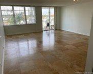 2150 Sans Souci Blvd Unit #B306, North Miami image