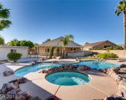 8301 DAWN BREEZE Avenue, Las Vegas image