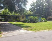 1011 Oakland Heights Avenue, Plant City image