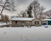 224 106th Avenue NW, Coon Rapids image