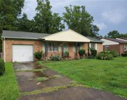 2046 Midway Avenue, Central Chesapeake image