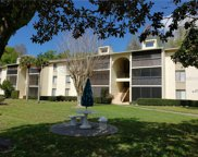 3161 Lake Pine Way S Unit F3, Tarpon Springs image