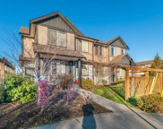 1401 Cassell  Pl, Nanaimo image