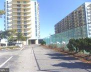 13110 Coastal   Highway Unit #914, Ocean City image