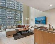 1050 Brickell Ave Unit #2418, Miami image