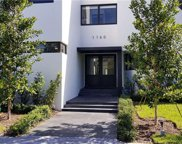 1160 Lugo Ave, Coral Gables image