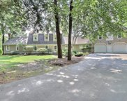 106 Meadowbrook Road, New London image
