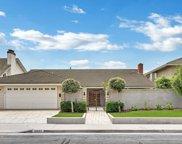 10092     Beverly Drive, Huntington Beach image