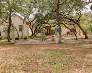 920 Sunny Slope Rd, Liberty Hill image