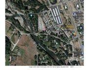 Forbis Lane Unit #N. Main & Spruce Lane, Bellevue image