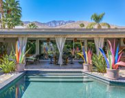 1324 S Driftwood Drive, Palm Springs image