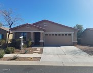27111 N 176th Drive, Surprise image