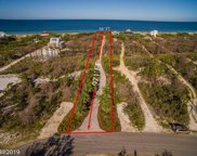 107 Sea Cliff Dr, Cape San Blas image