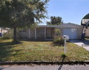 3742 Cherrywood Drive, Holiday image