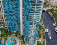 333 Las Olas Way Unit 3806, Fort Lauderdale image