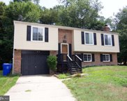 3102 Knolewater Ct  Court, Waldorf image