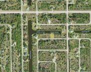 10884 Mcalester Circle, Port Charlotte image
