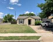 2626 28th, Lubbock image