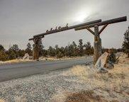 61370 Badlands Ranch  Drive, Bend image
