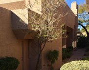 25555 N Windy Walk Drive Unit #38, Scottsdale image