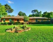 2720 Whitewood Drive, Dallas image