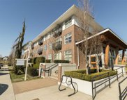245 Brookes Street Unit 102, New Westminster image